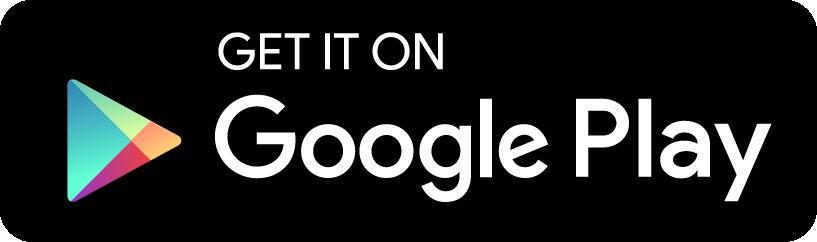 Vijay news android app
