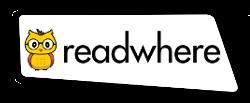 readwhere-logo
